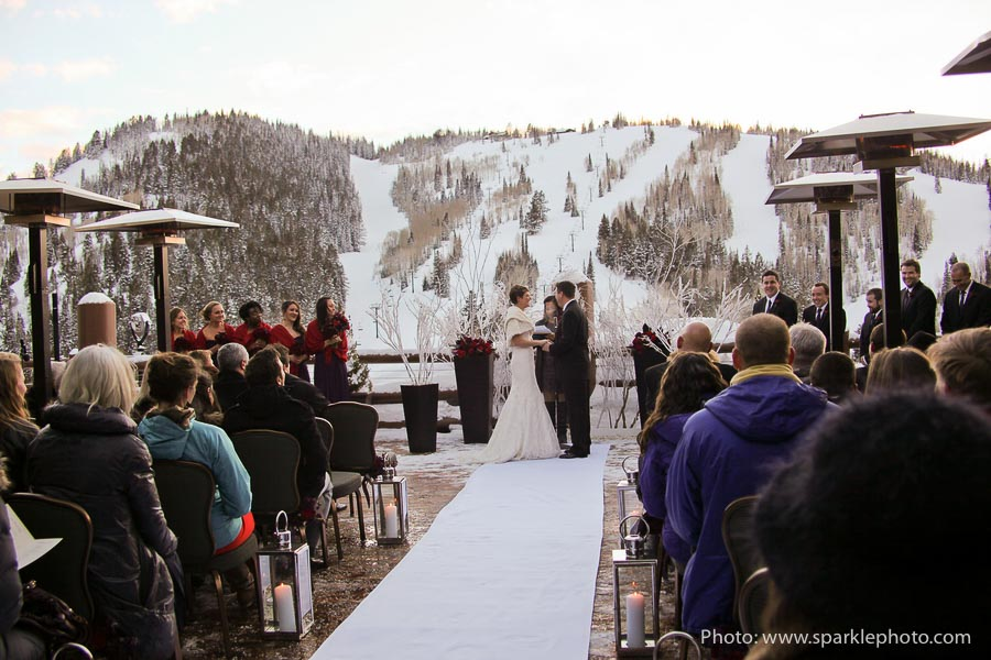 Winter Wedding Stein Eriksen Lodge--52.jpg