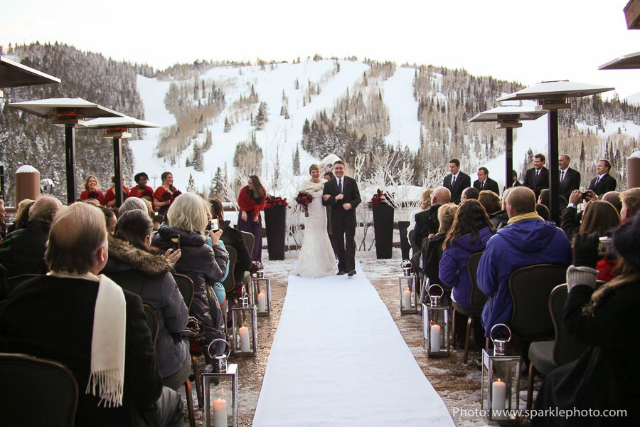 Winter Wedding Stein Eriksen Lodge--55.jpg