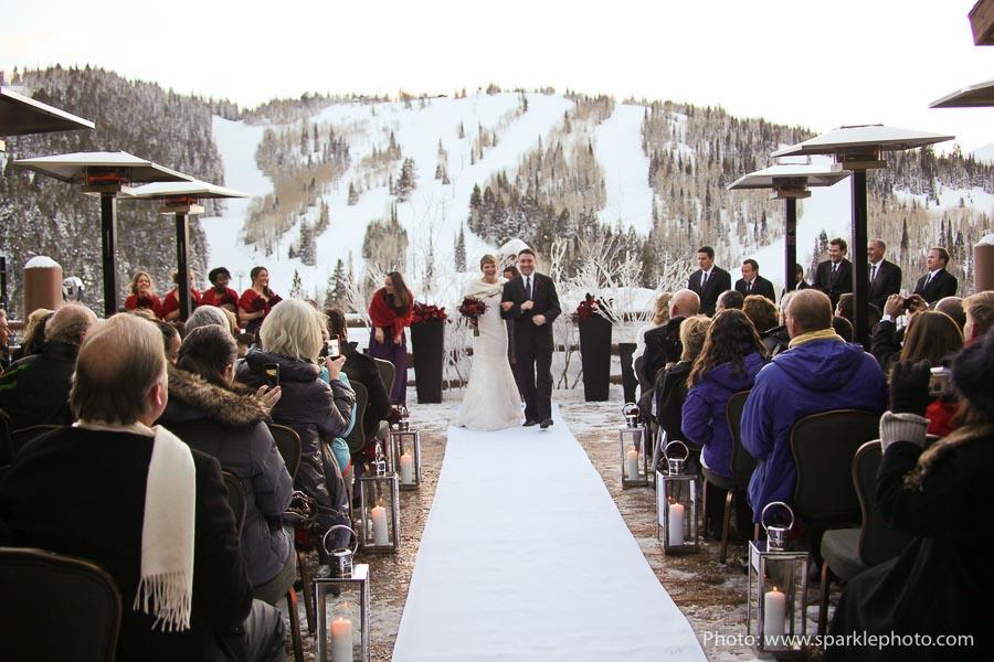 Winter Wedding Stein Eriksen Lodge--55.jpg