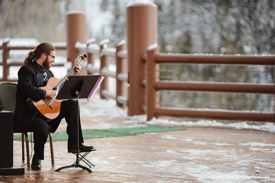 Winter Wedding Stein Eriksen Lodge--56.jpg