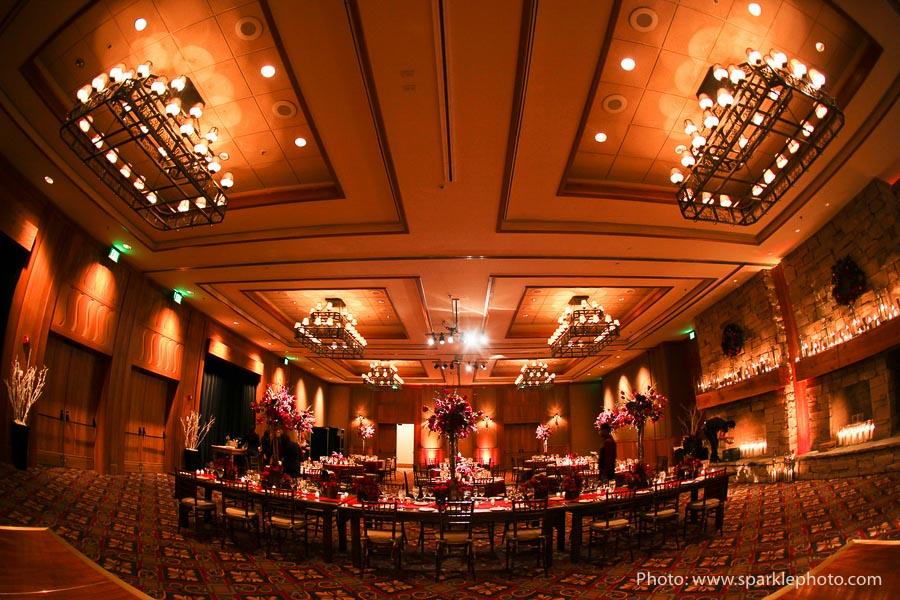 Winter Wedding Stein Eriksen Lodge--75.jpg