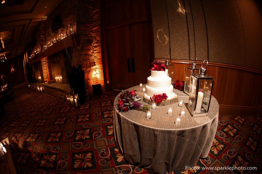 Winter Wedding Stein Eriksen Lodge--76.jpg