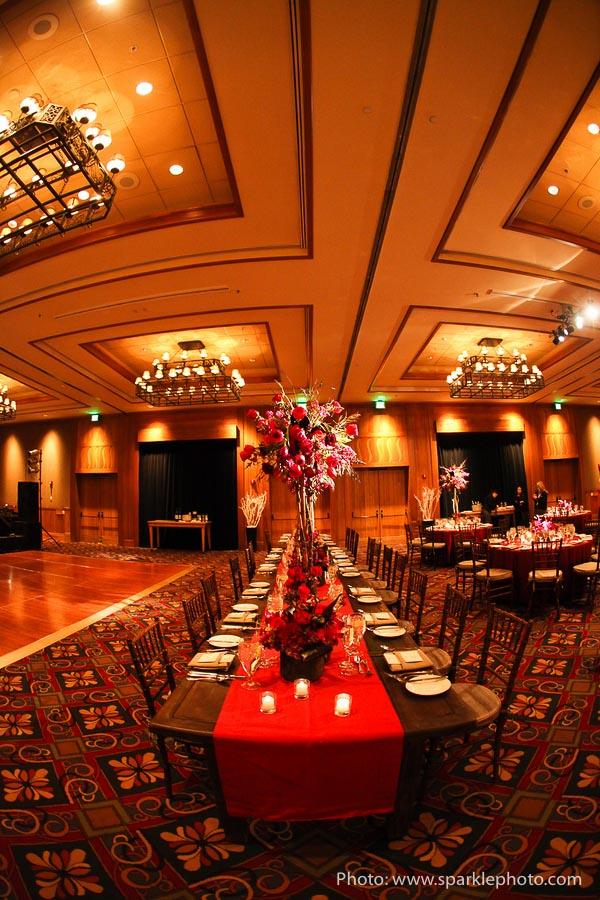Winter Wedding Stein Eriksen Lodge--79.jpg