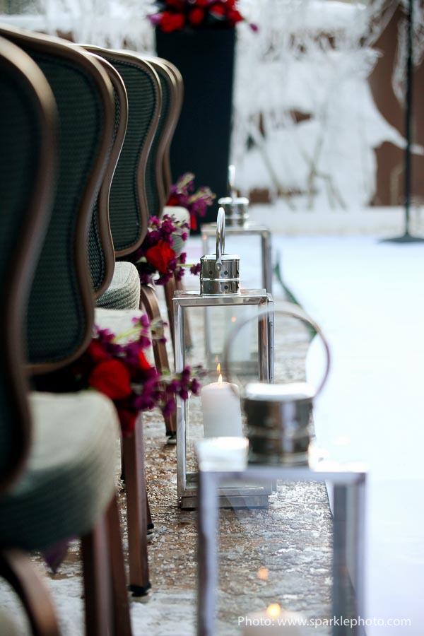 Winter Wedding Stein Eriksen Lodge--111.jpg