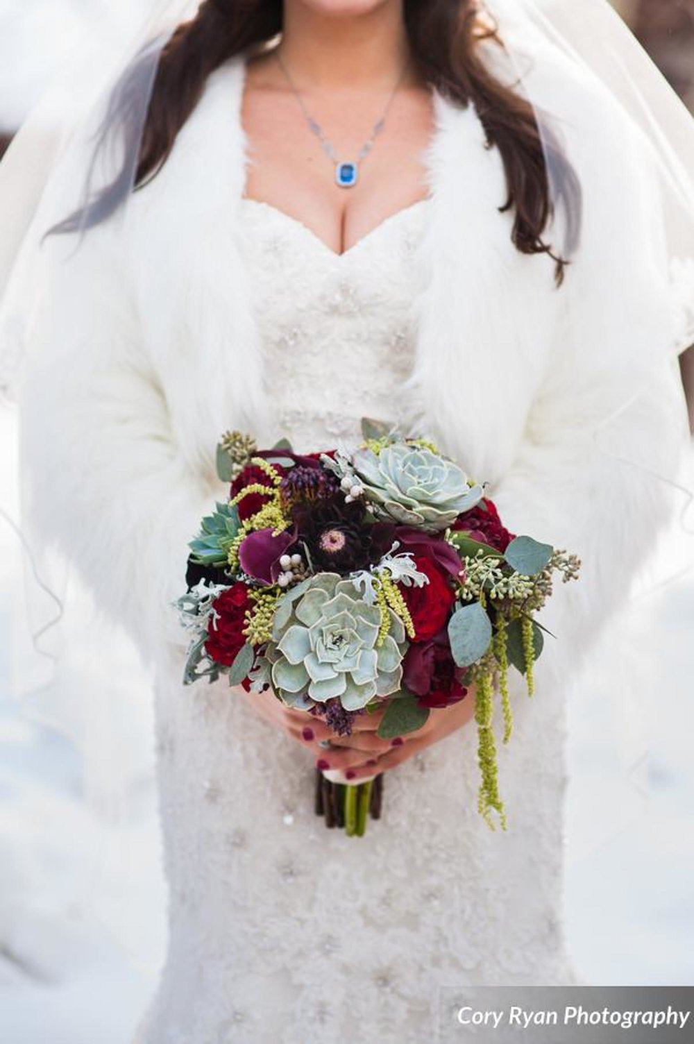 romantic winter wedding stein eriksen lodge-55.jpg
