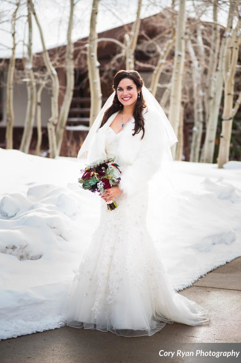 romantic winter wedding stein eriksen lodge-57.jpg