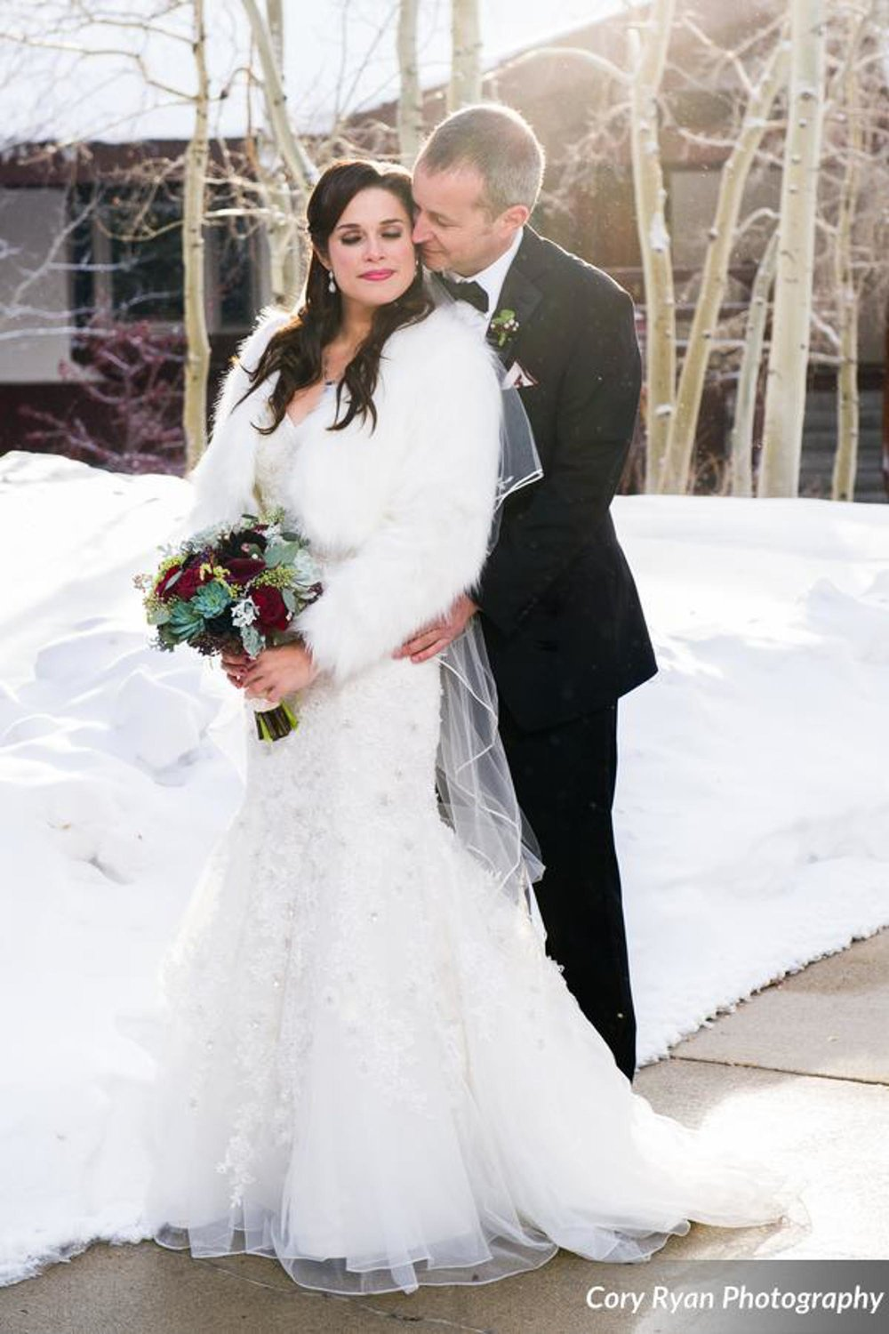 romantic winter wedding stein eriksen lodge-59.jpg