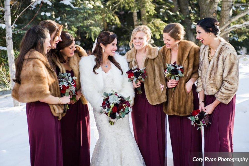 romantic winter wedding stein eriksen lodge-68.jpg