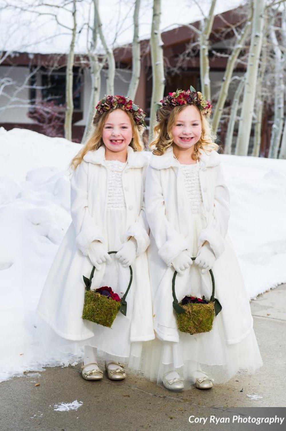 romantic winter wedding stein eriksen lodge-70.jpg