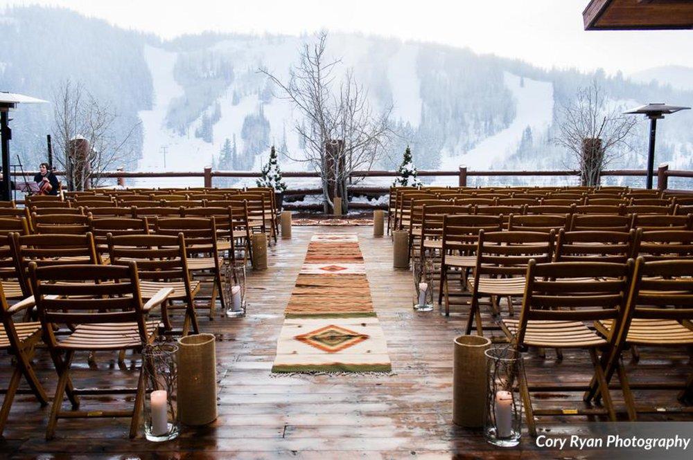 romantic winter wedding stein eriksen lodge-77.jpg