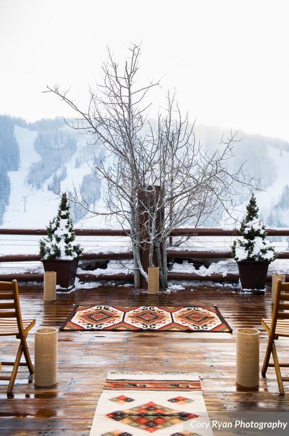 romantic winter wedding stein eriksen lodge-79.jpg
