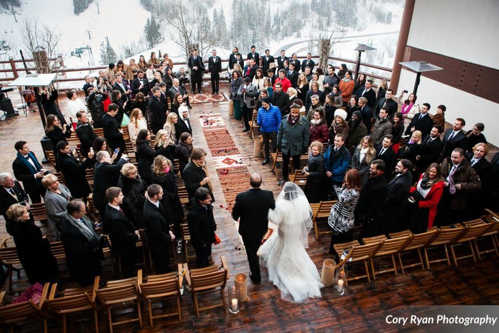 romantic winter wedding stein eriksen lodge-83.jpg