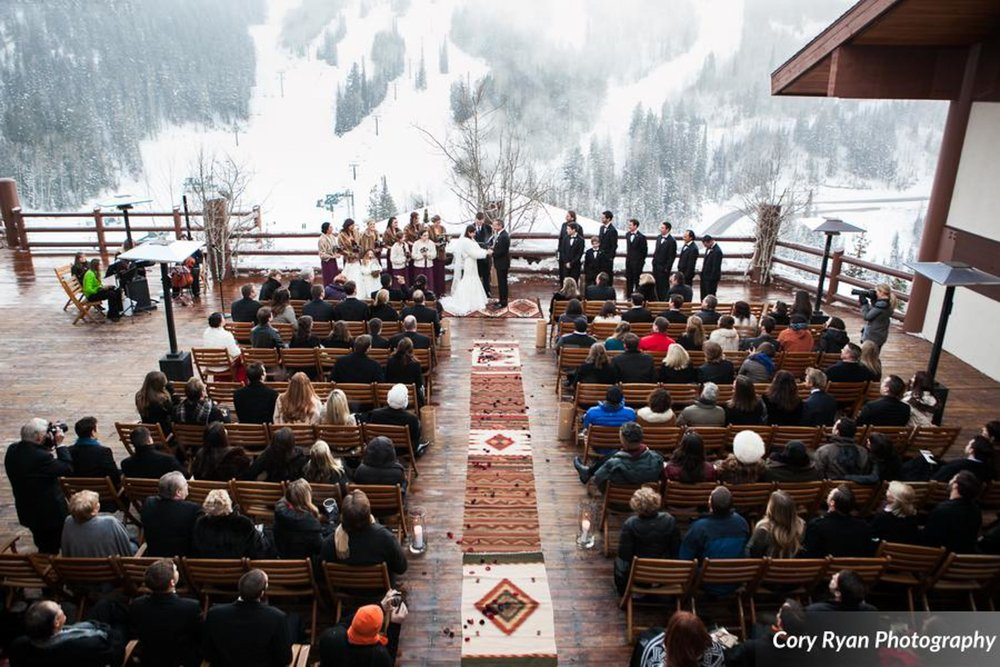 romantic winter wedding stein eriksen lodge-87.jpg