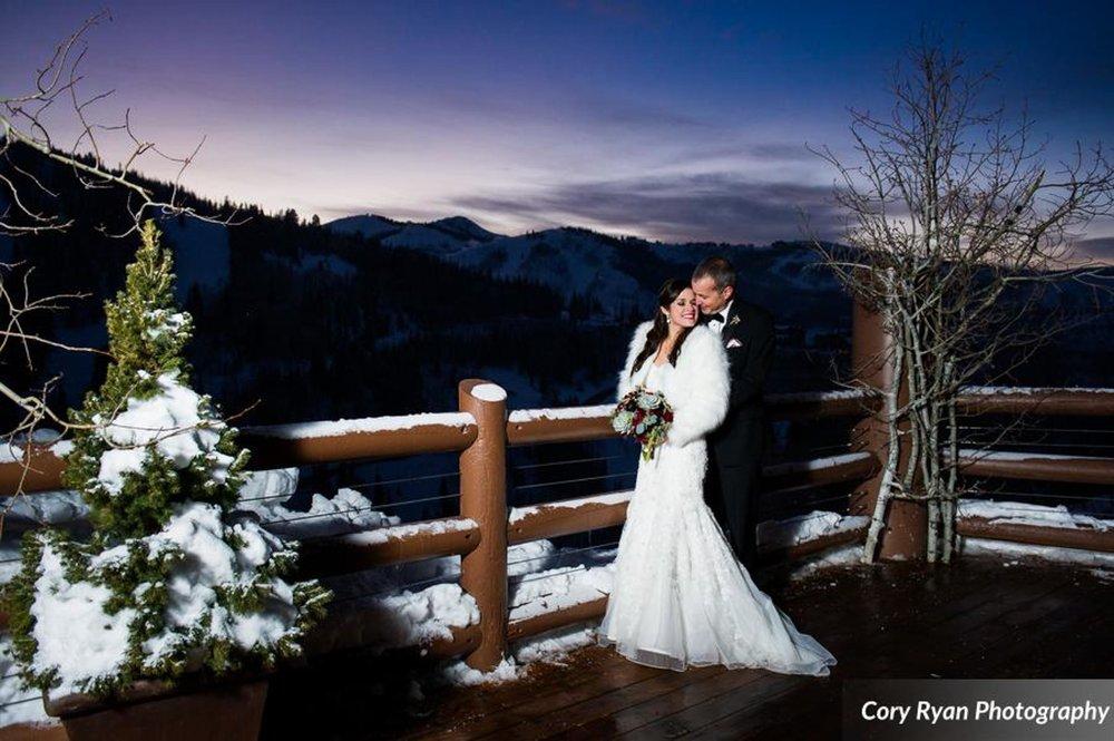 romantic winter wedding stein eriksen lodge-96.jpg