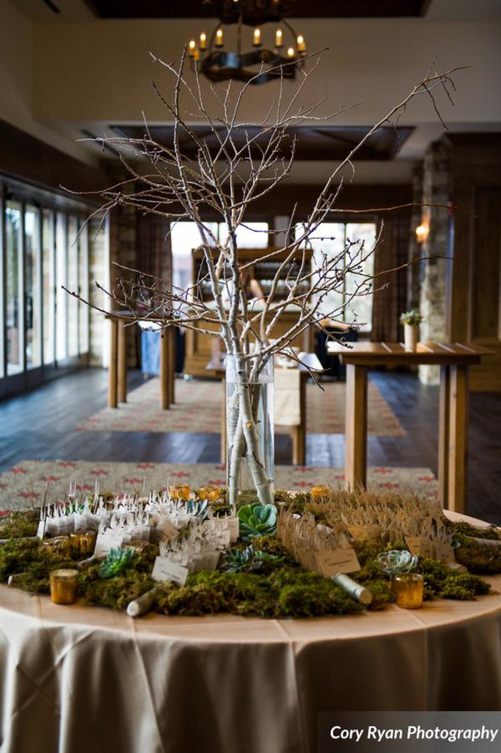 romantic winter wedding stein eriksen lodge-104.jpg