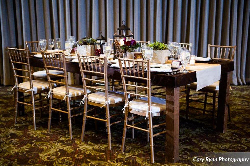 romantic winter wedding stein eriksen lodge-126.jpg