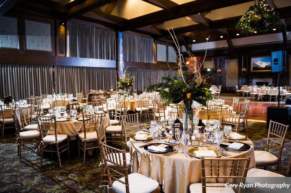 romantic winter wedding stein eriksen lodge-128.jpg