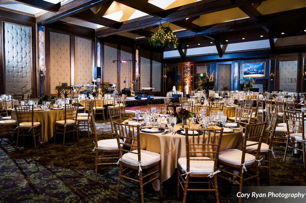 romantic winter wedding stein eriksen lodge-130.jpg