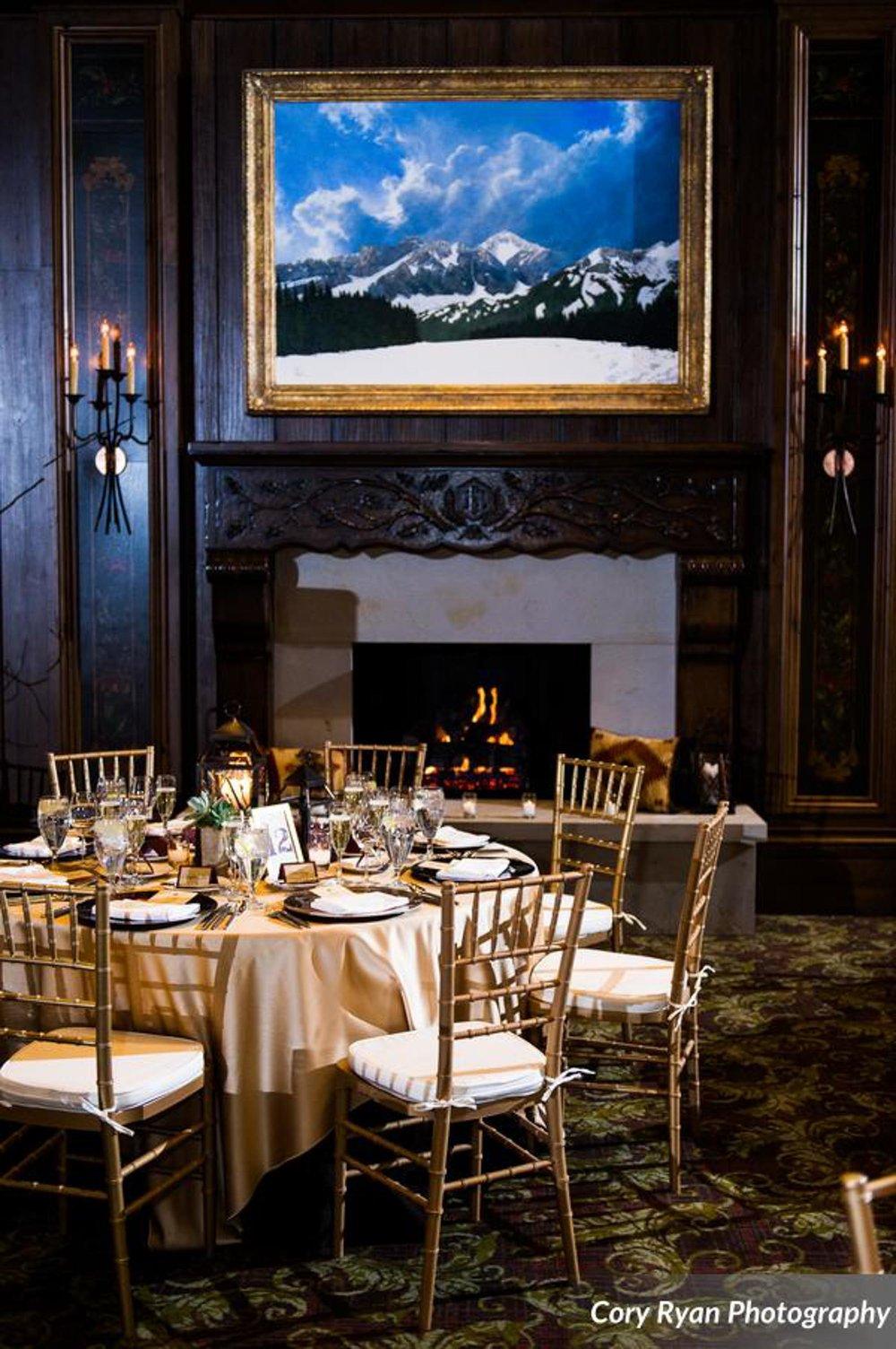 romantic winter wedding stein eriksen lodge-133.jpg