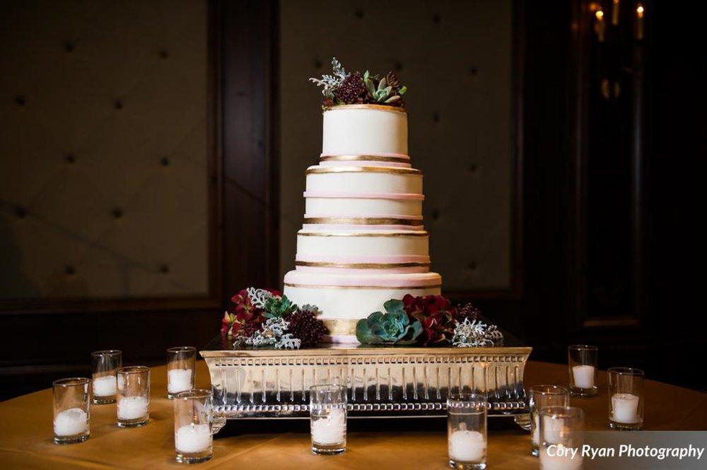 romantic winter wedding stein eriksen lodge-143.jpg