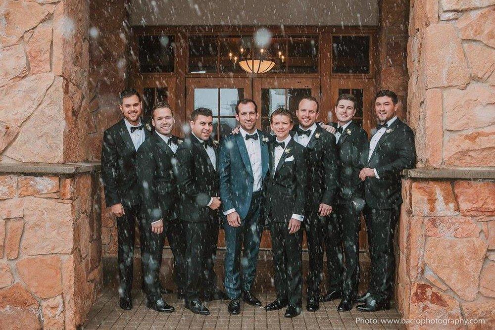 Stein Eriksen Lodge Winter Weddings--24.jpg
