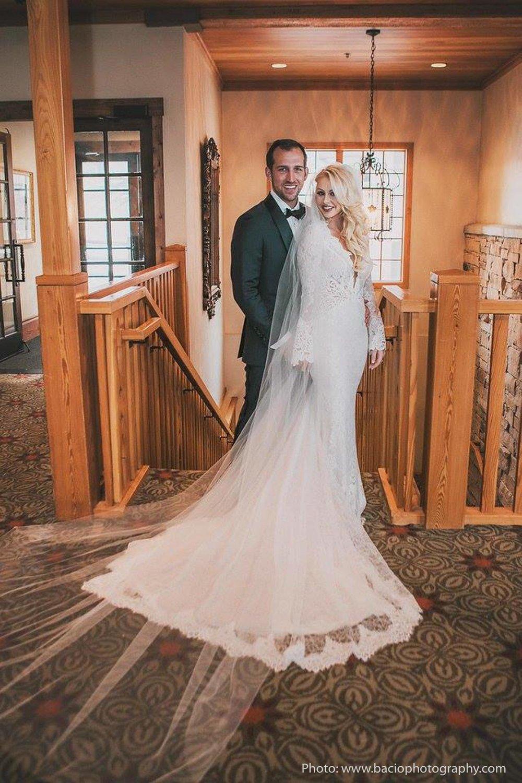 Stein Eriksen Lodge Winter Weddings--25.jpg