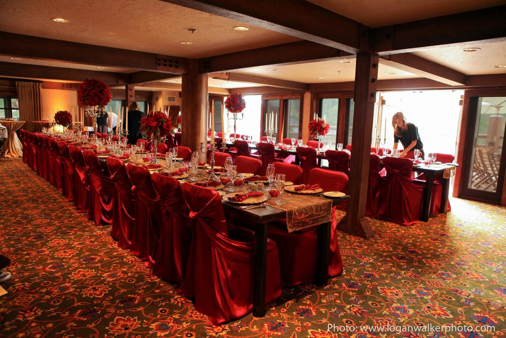 Fall Weddings Park City Stein Eriksen Lodge-0223.jpg