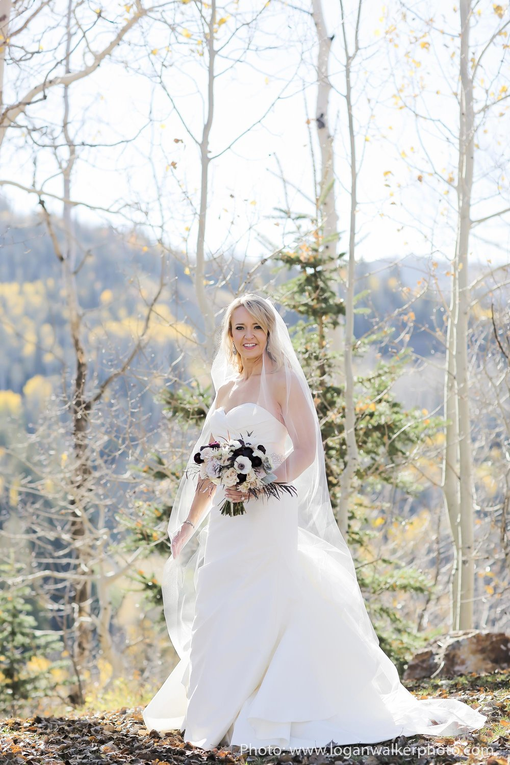 Fall Weddings Park City Stein Eriksen Lodge-0274.jpg