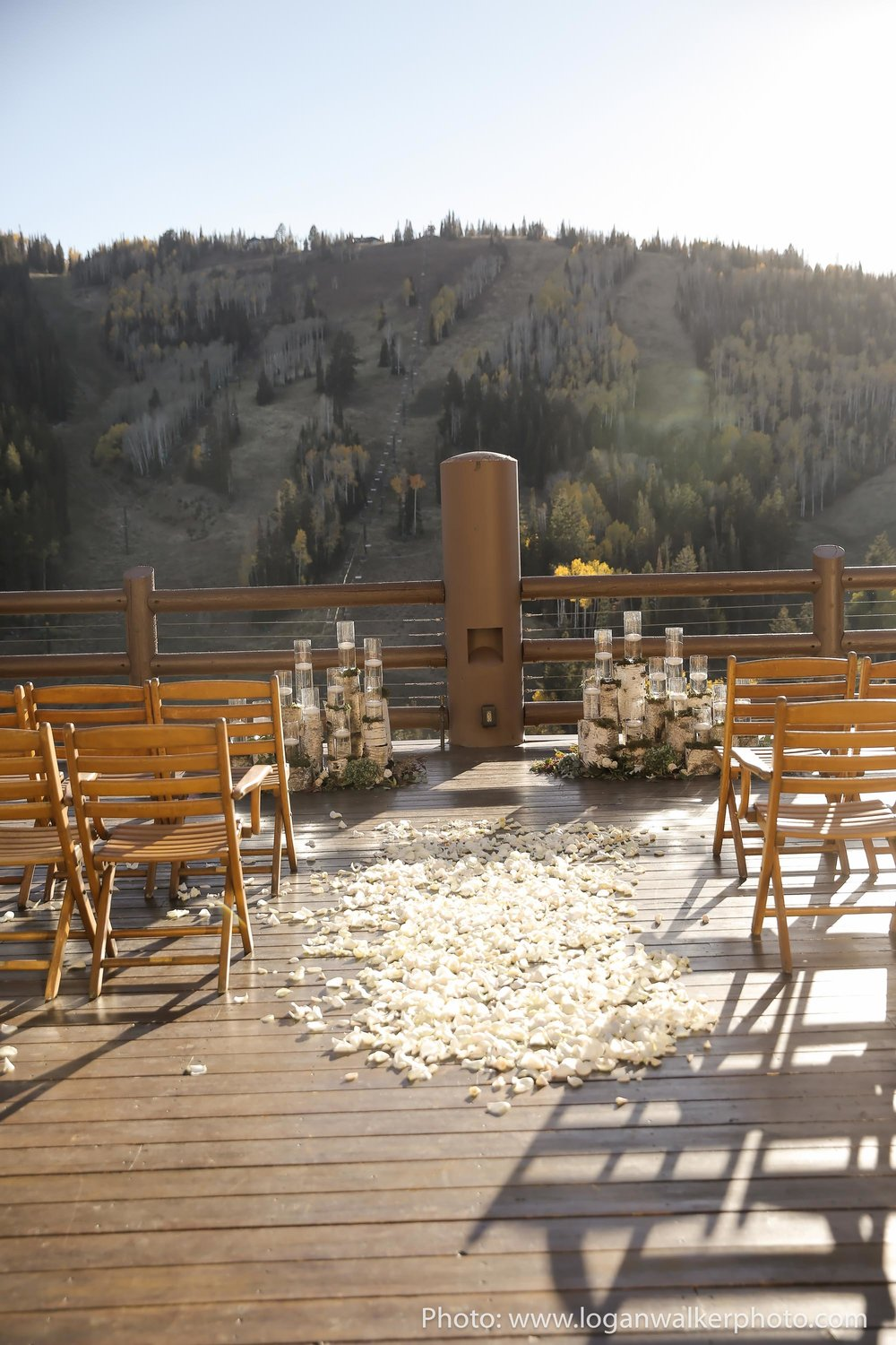 Fall Weddings Park City Stein Eriksen Lodge-0372.jpg