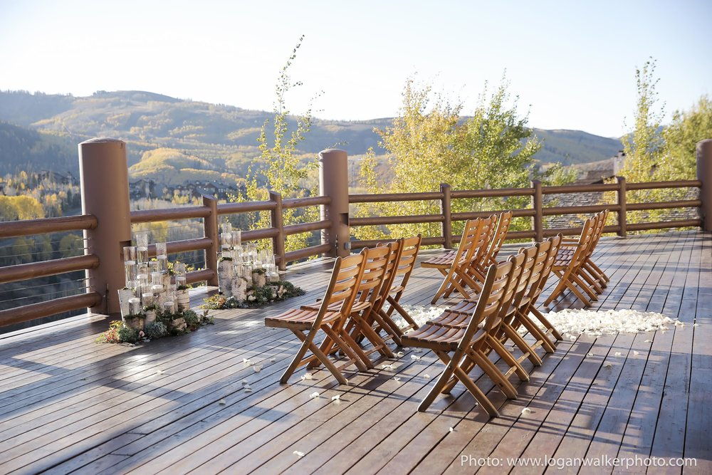 Fall Weddings Park City Stein Eriksen Lodge-0375.jpg