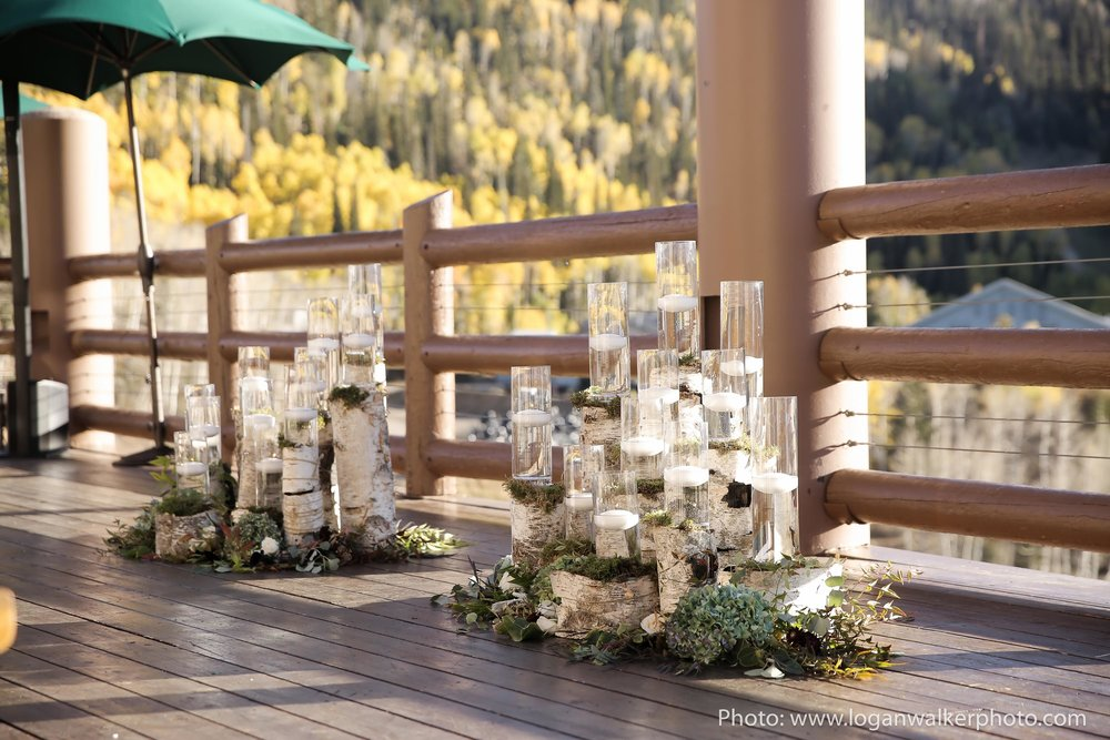 Fall Weddings Park City Stein Eriksen Lodge-0377.jpg