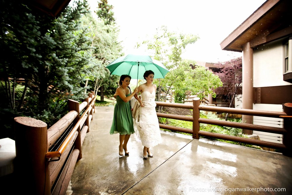 Green and White Summer Wedding Stein Eriksen Lodge-0146.jpg
