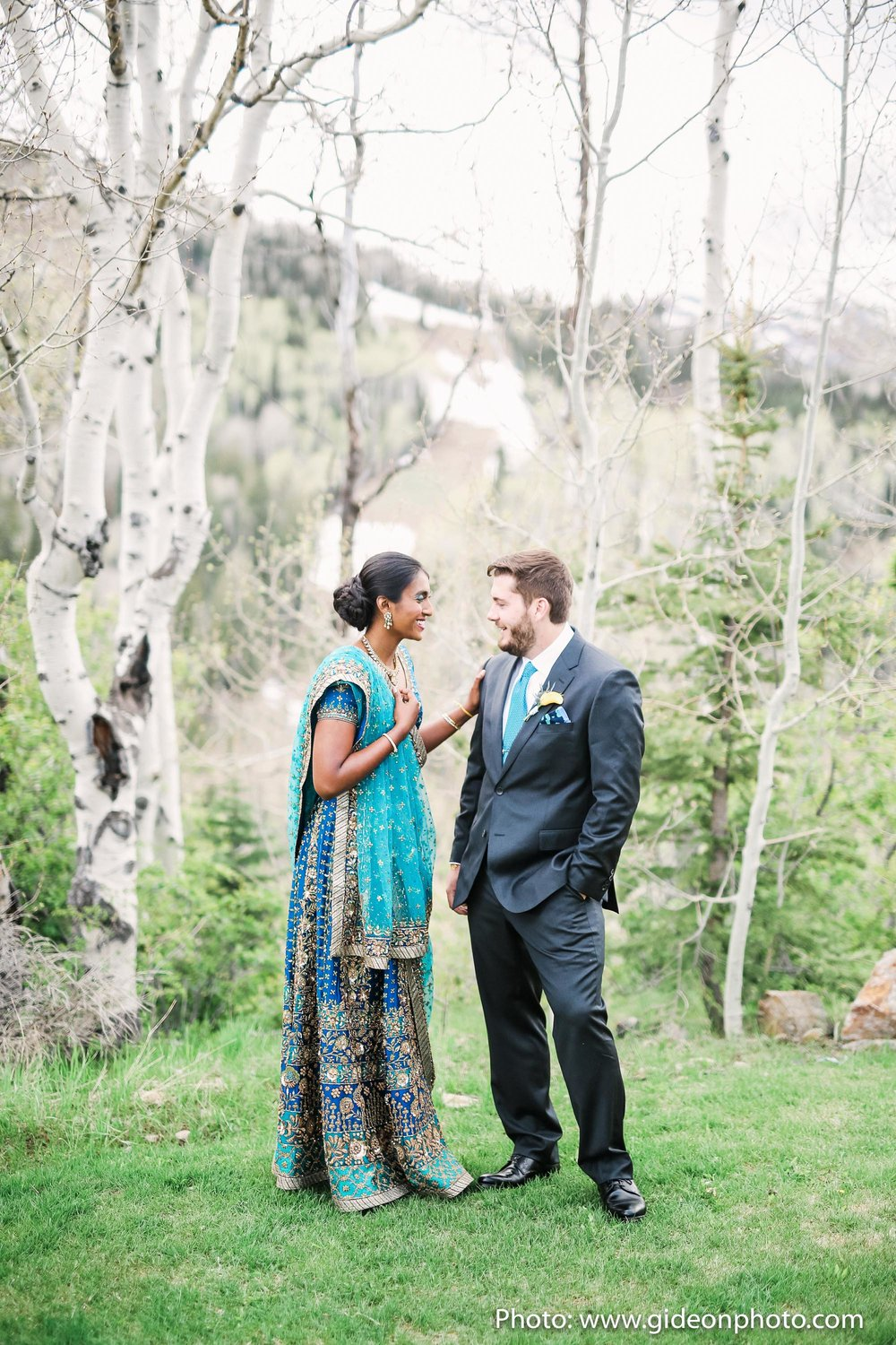 Indian Wedding Utah Stein Eriksen Lodge-2713.jpg