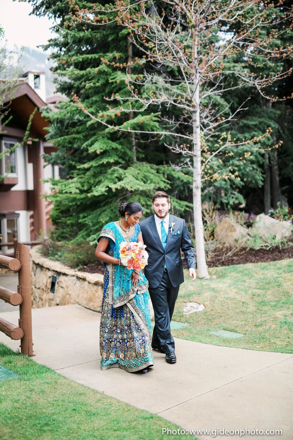 Indian Wedding Utah Stein Eriksen Lodge-3244.jpg