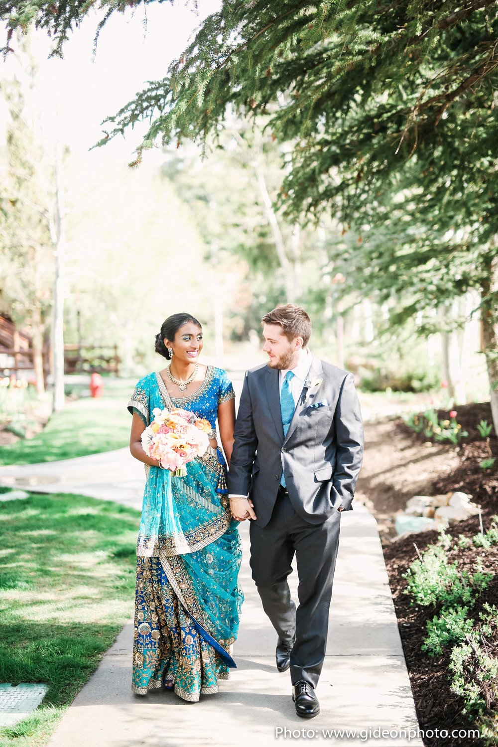 Indian Wedding Utah Stein Eriksen Lodge-3514.jpg
