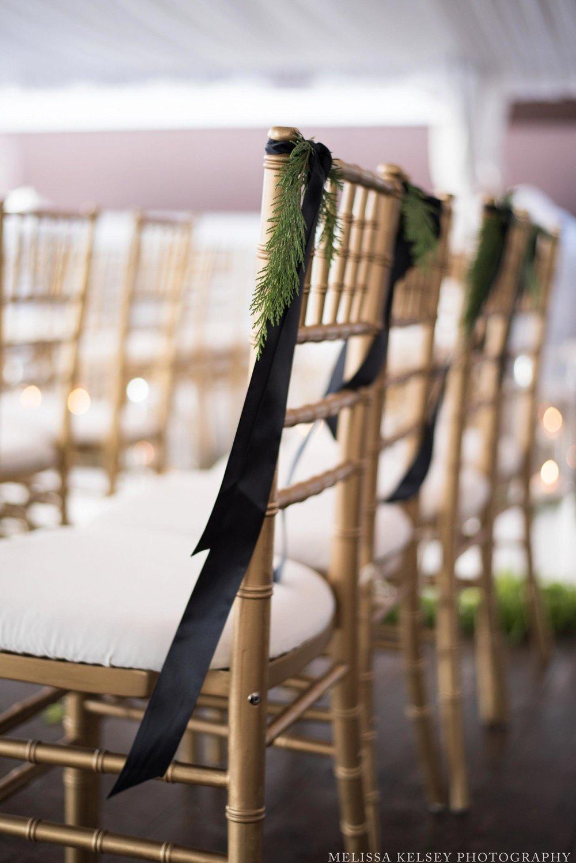Summer Wedding  MK Stein Eriksen Lodge-026.jpg