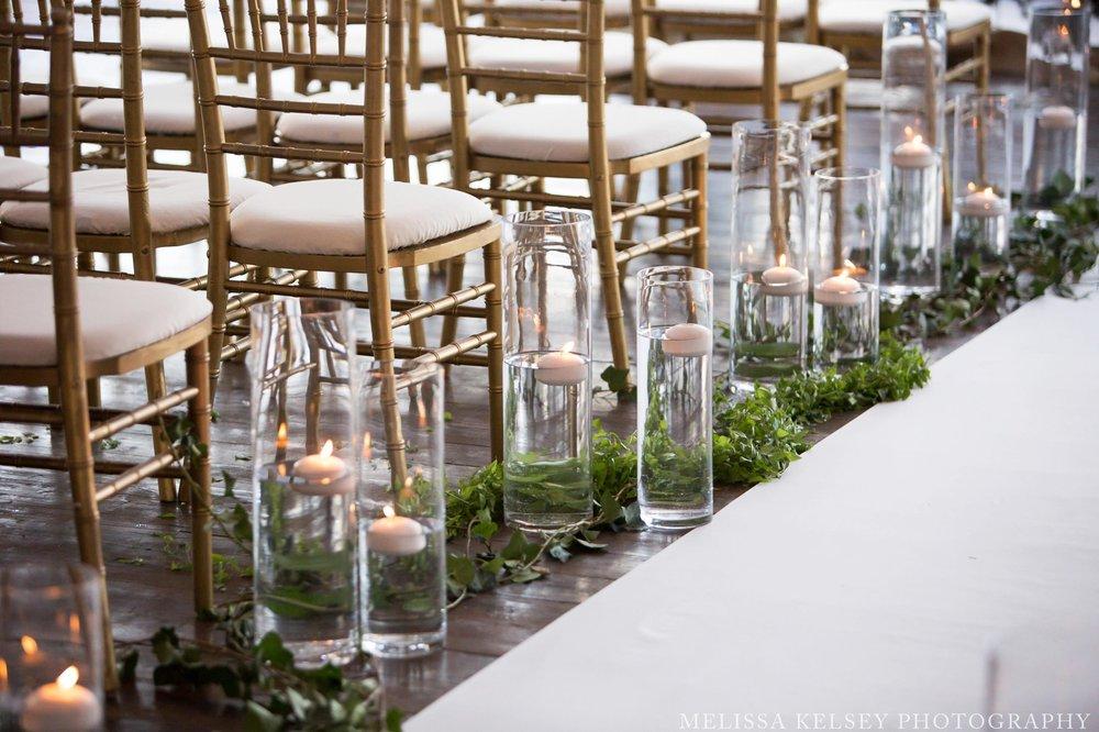 Summer Wedding  MK Stein Eriksen Lodge-032.jpg