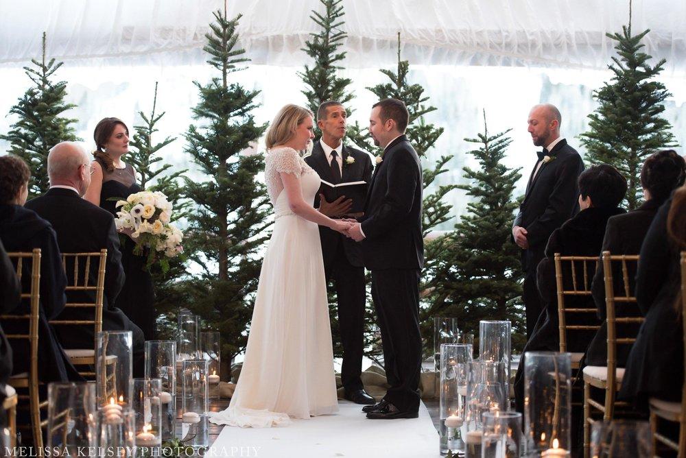 Summer Wedding  MK Stein Eriksen Lodge-038.jpg