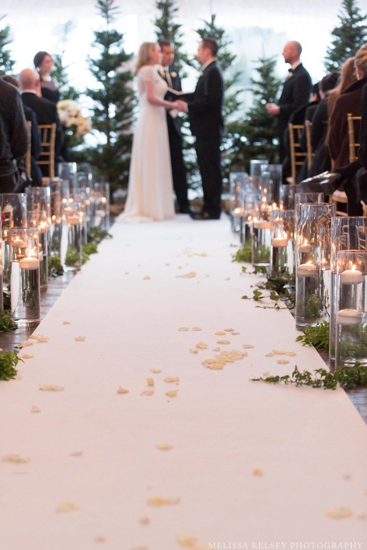 Summer Wedding  MK Stein Eriksen Lodge-046.jpg