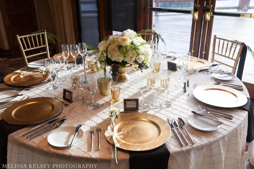 Summer Wedding  MK Stein Eriksen Lodge-059.jpg