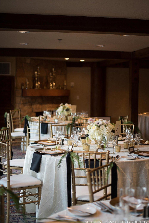 Summer Wedding  MK Stein Eriksen Lodge-070.jpg