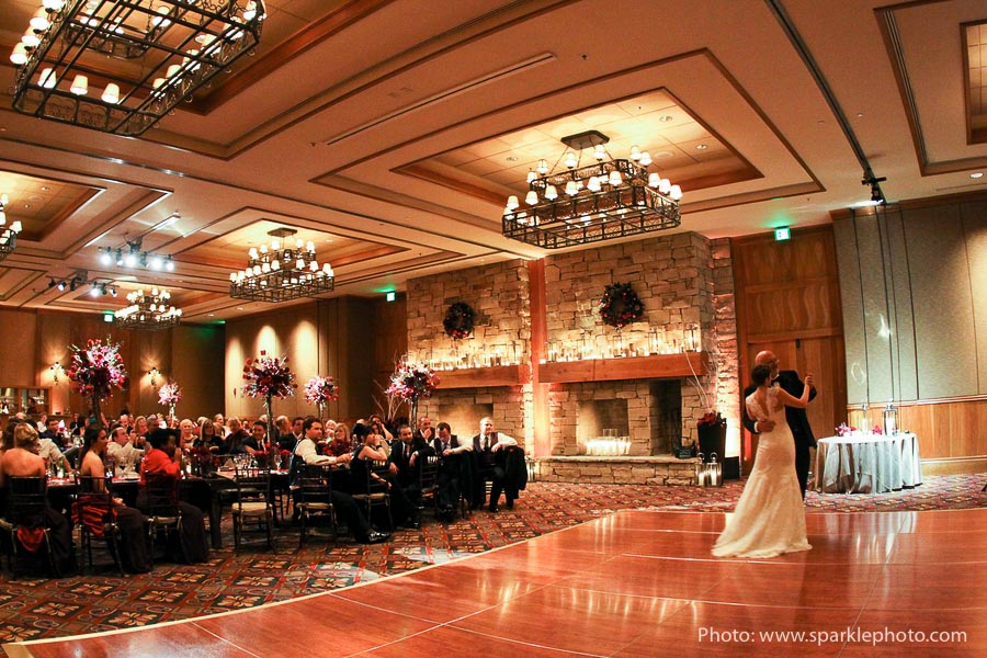 Winter Wedding Stein Eriksen Lodge--88.jpg