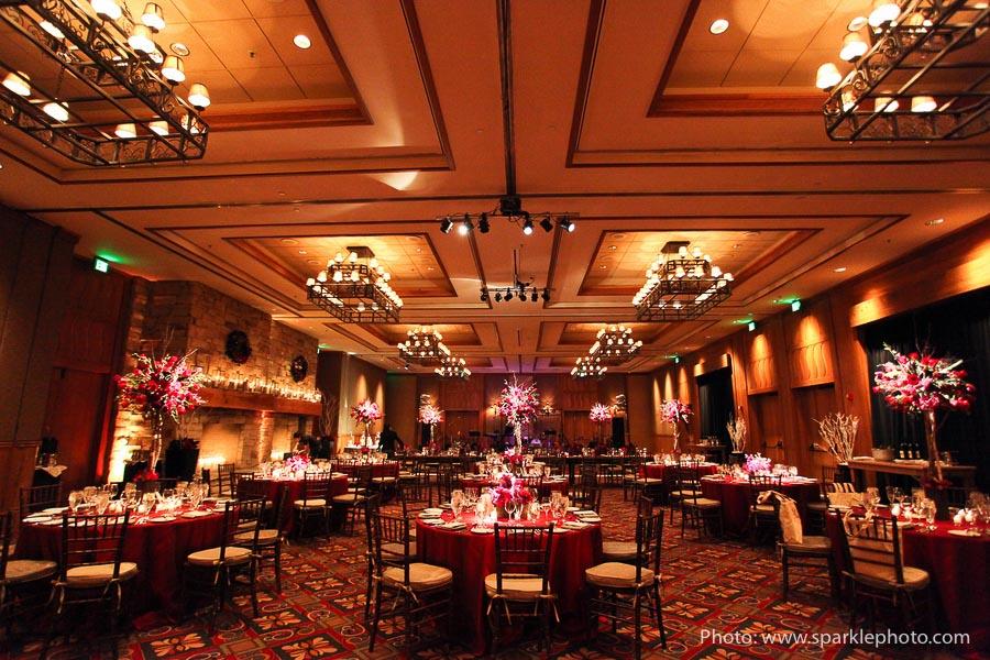 Winter Wedding Stein Eriksen Lodge--70.jpg