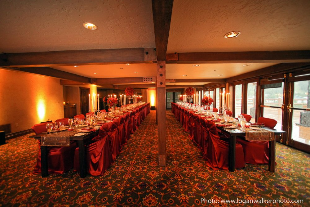 Fall Weddings Park City Stein Eriksen Lodge-0725.jpg