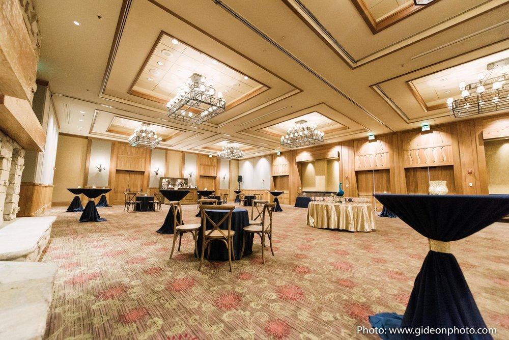Indian Wedding Utah Stein Eriksen Lodge-7115.jpg