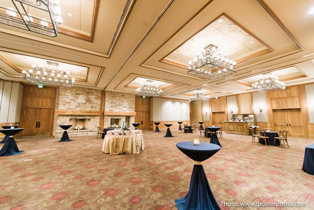 Indian Wedding Utah Stein Eriksen Lodge-7119.jpg