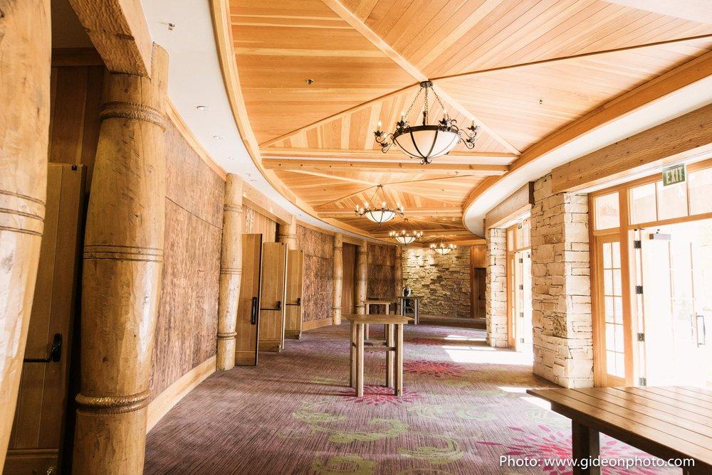 Indian Wedding Utah Stein Eriksen Lodge-7127.jpg