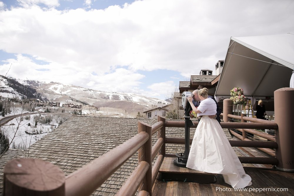 Spring Weddings Park City PNP Eriksen Lodge-1046.jpg