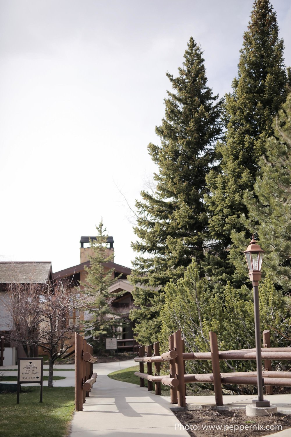 Spring Weddings Park City PNP Eriksen Lodge-1453.jpg