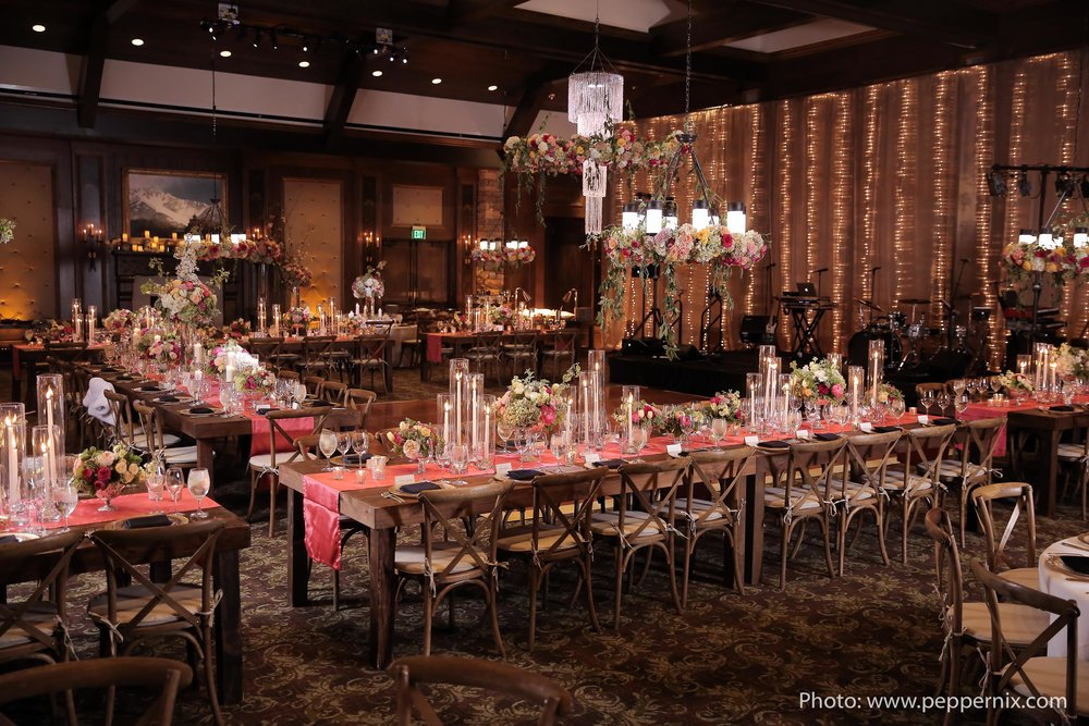 Spring Weddings Park City PNP Eriksen Lodge-1928.jpg